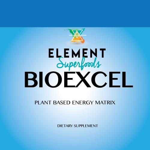 elementsuperfoods_bioexcel_sample_pack_2