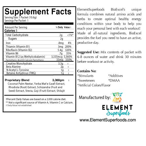 elementsuperfoods_bioexcel_sample_pack_2_facts