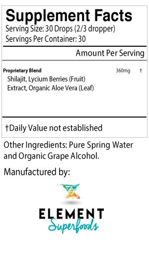 supplement_facts_water_enhancer