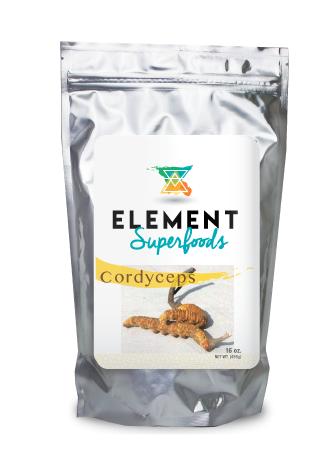 Element superfoods