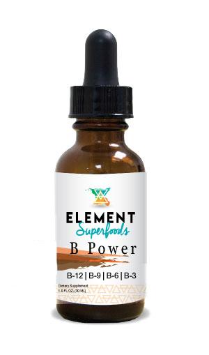 ES_bpower_label_web
